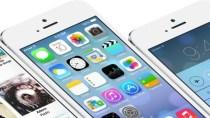 Historischer Leak: Quellcode eines iOS-Kernteils im Netz aufgetaucht