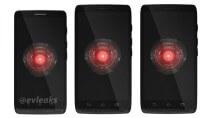 """Motorola """"Kinzie"""": (Fast) alle Daten zum neuen Top-Smartphone"""
