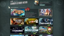 """Brian Fargo: """"Valves Steam hat den PC gerettet"""""""