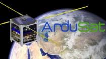 US-Angebot: Satelliten mieten ab 125 Dollar