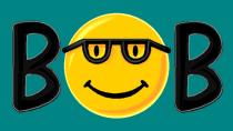 Bob: Microsofts gr��ter Flop feiert seinen 20. Geburtstag