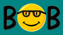 Bill Gates: Heute w�re Microsoft Bob gut umsetzbar