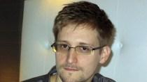 Edward Snowden warnt vor der Gesichtserkennung des iPhone X