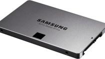 """Samsung bringt 1-Terabyte-SSD """"für jedermann"""""""