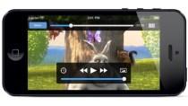 VLC-Player für iPhones und iPads ist zurück