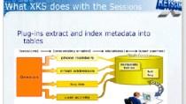 Deal mit der NSA: Verfassungsschutz tauscht Daten gegen XKeyscore