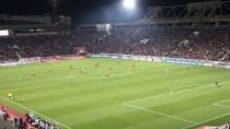 Telekom holt Fußball-EM 2024: ARD und ZDF gehen erstmals leer aus
