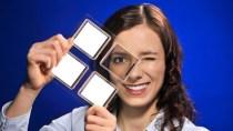 Google wird bald extrem hochauflösende OLED-Panels präsentieren