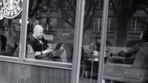 Ausgetrickst: WLAN-Störerhaftung weg - Abmahnungen aber nicht