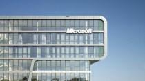 Microsoft kauft LiveLoop und stellt den Dienst zum 24.04. ein