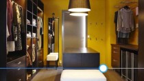 M�belkonzern geht gegen die Plattform Ikea-Hackers vor