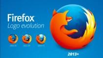 Firefox 23 ist online: neues Logo, mehr Sicherheit