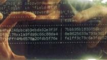 Facepalm: Tausende Ger�te mit identischen TLS-Keys im Einsatz