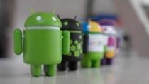 Foxconn-Firmware öffnet Backdoor in diversen Android-Smartphones