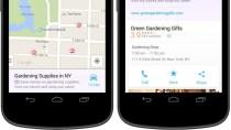 Schluss mit Gratisdiensten: Mobilfunker wollen Werbung blockieren