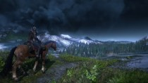 The Witcher 3 f�r PC: Next-Gen-Titel hat harte Hardwareanforderung