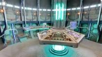 Dr. Who: Amazon streamte unveröffentlichte Folge unerlaubt vorab