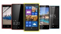 Deutsche Nutzer wenden sich immer weiter von Nokia-Smartphones ab