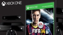 Xbox One ab 333 Euro: F�r kurze Zeit Rabatt bei Microsoft & Amazon