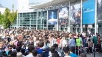 Extrem erfolgreich: Die Gamescom bleibt die nächsten Jahre in Köln
