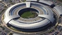 So einfach war iPhone-Tracking: neue Einsichten in die GCHQ-Praxis