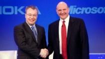 Satya Nadella verrät, dass er strikt gegen die Übernahme von Nokia war