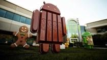 """""""CopyCat"""": Malware bedroht Nutzer älterer Android-Versionen"""