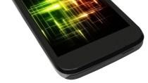 IFA 2013: Medion High-End-Smartphone für 199 Euro