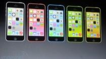 Tiefstpreis f�r Deutschland: iPhone 5c f�r 299 Euro bei Media Markt