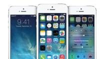 iOS-Hintert�r: Nutzerdaten k�nnen von Apple ausgelesen werden