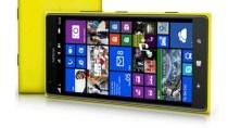 Nokia Lumia 1520 vom Markt verschwunden - Nachfolger in K�rze?