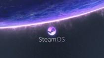 Valve kündigt eigenes Betriebssystem Steam OS an
