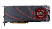 Radeon R9 390 & 390X schon ab Mitte Juni; GTX 980 Ti zur Computex
