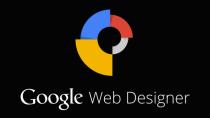 Google ver�ffentlicht kostenlose Webdesign-Suite