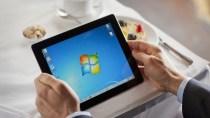 Microsoft Remote Desktop jetzt für Android und iOS