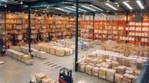 Zalando kassiert Millionen-Subventionen von Bund und L�ndern