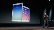 Neue iPads & mehr: N�chster Apple-Event schon am 16. Oktober