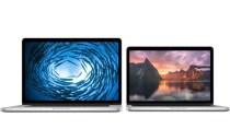 Apple verpasst MacBook Pro Retina bis zu 16 GB Arbeitsspeicher