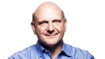 Steve Ballmer verl�sst mit sofortiger Wirkung den Microsoft-Vorstand