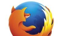 Firefox 31: Neue Version steht ab sofort zum Download bereit