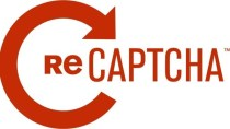 CAPTCHA: Mensch-Abfrage ist angeblich geknackt