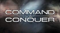 Echtzeit-Strategie-Klassiker Command & Conquer kehrt für PC zurück