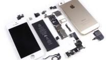 Apple verbannt App der Reparaturspezialisten iFixit aus dem Store