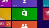 Microsoft r�umt endlich ein, dass man ein Problem mit Fake-Apps hat