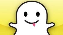 Snapchat wächst Pleite entgegen, Börse feiert Nutzerwachstum