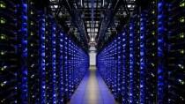 Rund 40.000 Datenbanken komplett ungesichert für jeden zugänglich