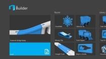 Microsoft: Gratis 3D-Drucker-App für Windows 8.1