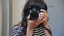 Frühlings-Fotokurs: Sechs kleine Tipps, die euch sehr viel bringen