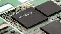 Rettungsring für ZTE: MediaTek darf wieder Prozessoren liefern