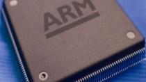 ARM widerspricht Ger�chten: 128 Bit sind 64 zu viel